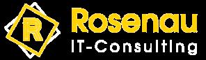 Rosenau Consulting